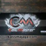 Vapor Mat by Coil Master
