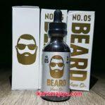 Beard 60ml