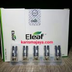 Replacement Coil Eleaf