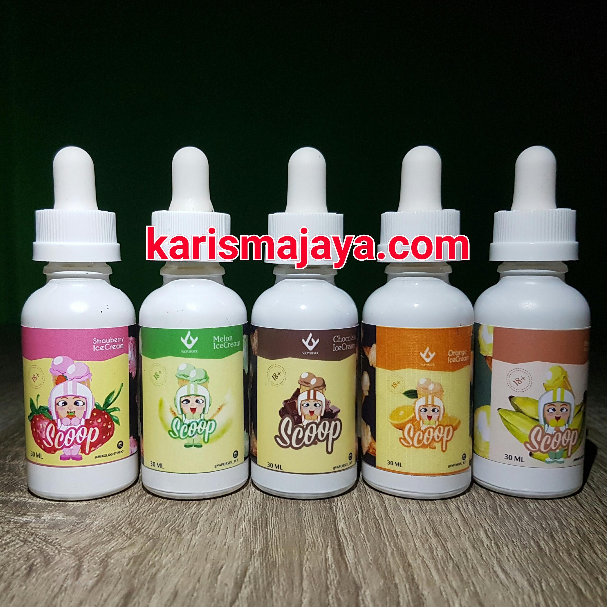E Liquid Vapor Vape Bucks Cream 2 3mg 30ml Daftar Harga Terkini Premium Yacult Ace 60ml Jm354 Y Source Scoop