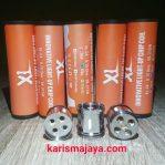 XL Innovative Light-up Chip Coil