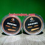 Geek Vape SS316L Wire