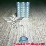 Magnet AV New Series