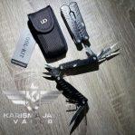 UD Cool Kit