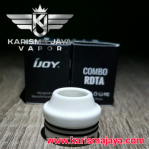 IJoy Combo Ceramic Tip