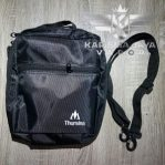 Thursina Vape Bag