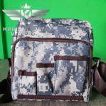 Army Vape Bag