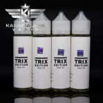 Trix Edition V1 60ml