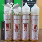 Wise 60ml