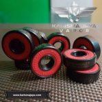Hybrid Ceramic Bearing 608 Freesport