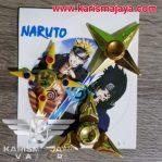 Fidget Spinner Naruto