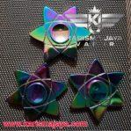 Fisget Spinner Six Star