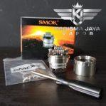 Smok V8 RBA-16