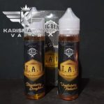 BigBen Special Packages 120ml