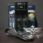 BlackCell Charger BU2