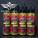 Angry Gorilla 60ml