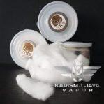 Atomix Cotton Luxury Edition
