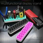 Multifunctional Display Stand