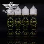 Cok Limited 60ml