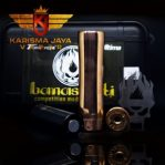 Banaspati Competition Mod – Authentic