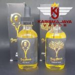 Young Alexander 60ml