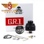 GAS Mods GR1 RDA – Authentic