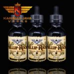 Phillip Rocke 60ml Honey Cream