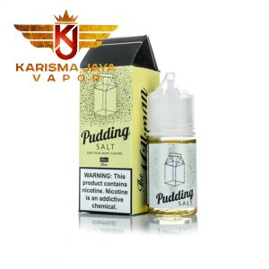 The Milkman line of indulgent, creamy e-liquids quickly grew into one of the world's most popular brands, and after a taste you'll understand why.