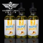 Triple Double 60ml