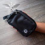 Mini Vape Bag