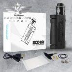 Vapor Storm ECO Kit 90W