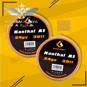 Geek Vape Kanthal