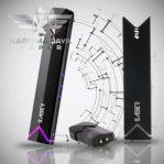 the Ovns Saber Kit