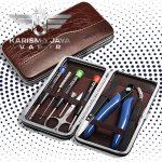 VapeSwarm V3 Tool Kit