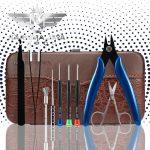 VapSwarm V3 Tool Kit