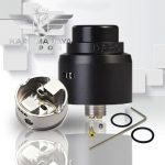 DPRO Mini Rda Copy