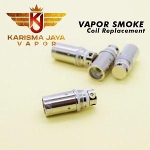 Vapor Smoke Kit Replacement Coil