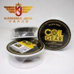 Coil Gear Alien Ni80