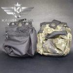 Track Vape Bag