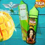 Julia Mango 60ml