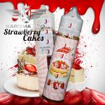 Straw Cakes 60ml