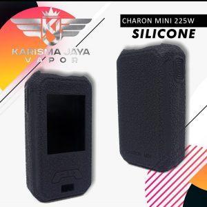 Silicone Charon Mini