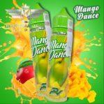 Mango Dance 60ml