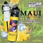 Maui 60ml