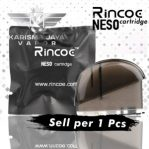 Rincoe Neso Cartridge pod