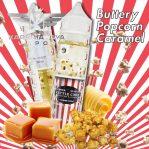 Kettle Corn 60ml
