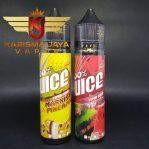 100% Juice 60ml