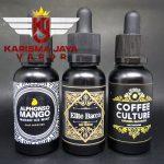 Indonesian Juice Salts 30ml