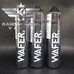 Wafer 60ml