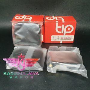 Suorin Air Compatible Cartridge
